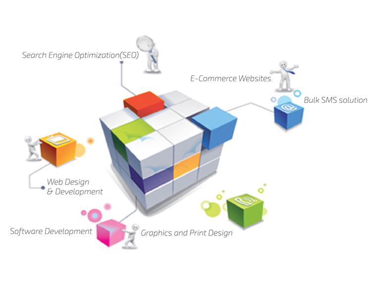 Customized Software Development Process