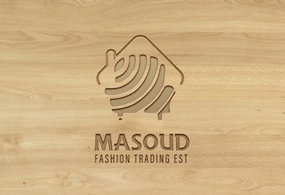 Masoud Fashion Trading